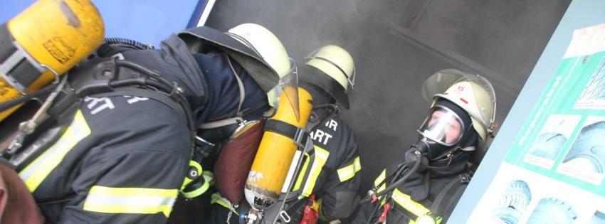 Fahrzeuge | Freiwillige Feuerwehr Hedelfingen