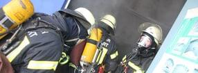 Kontakt | Freiwillige Feuerwehr Hedelfingen