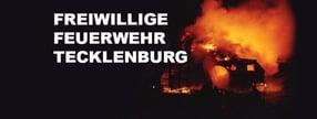 Über uns | Feuerwehr Tecklenburg