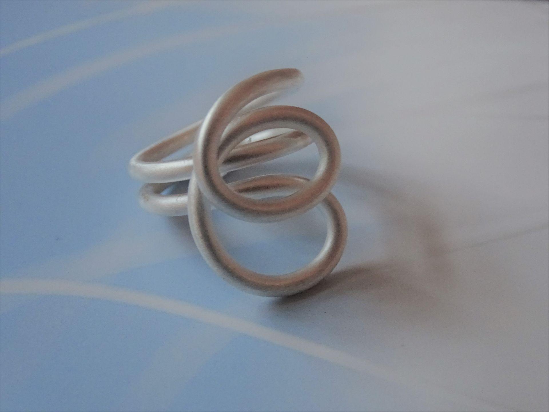 Ringe | Individuum
