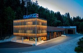 GAASS Florian GmbH