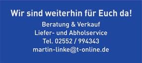 Home | Sport Linke