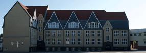 Impressum | Alexander-von-Humboldt Realschule Remscheid