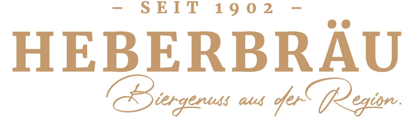 Getränkekarte | Heberbräu