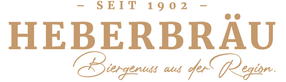 Start | Heberbräu