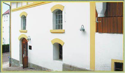 Unser Brauereimuseum | Heberbräu