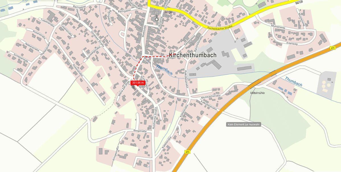 Unsere Kontaktdaten | Heberbräu