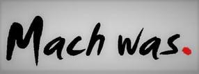 Impressum | Kulturverein Mach Was e.V.