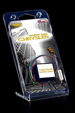 Chrysler | Autocenter Weyher
