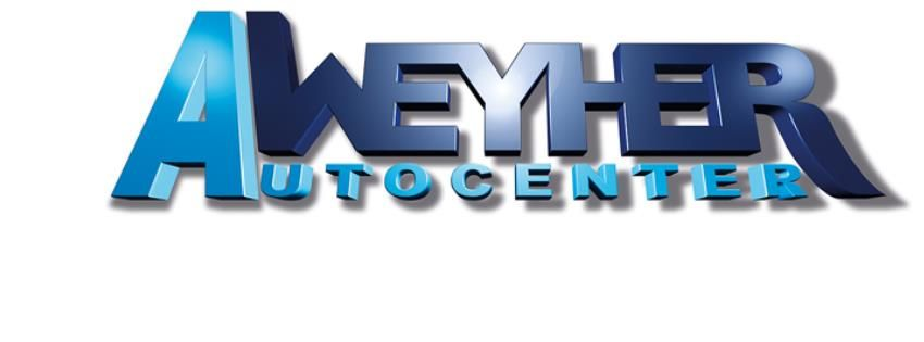 BMW | Autocenter Weyher