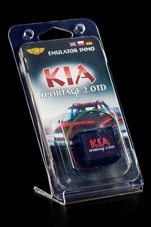 Kia | Autocenter Weyher