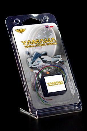 Yamaha | Autocenter Weyher