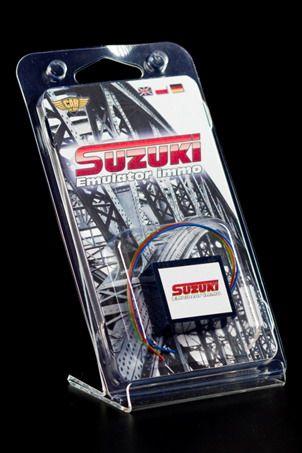 Suzuki | Autocenter Weyher