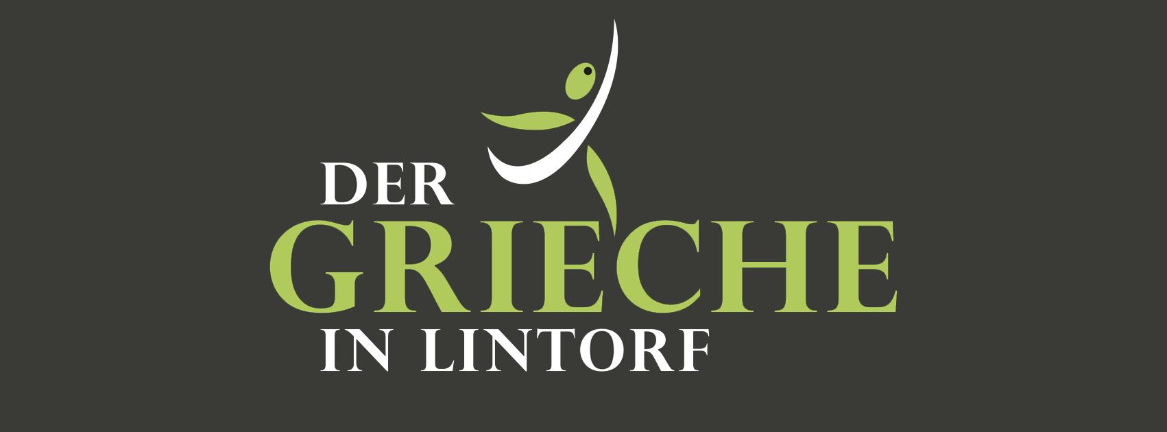 Herzlich Willkommen! | Der Grieche in Lintorf