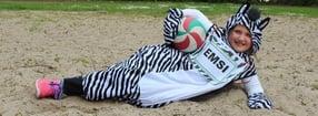 SV Ems Westbevern e.V. - Volleyball