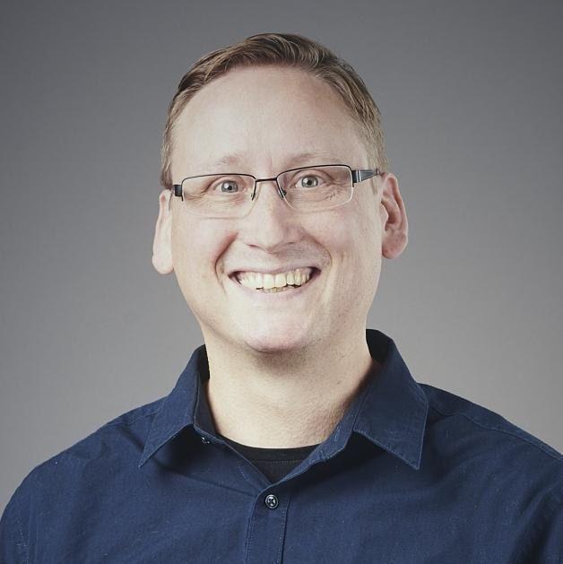 Peter Löck   Institut für angewandte e-Mobilität