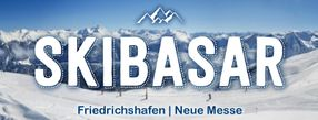 Home | Skibasar Friedrichshafen