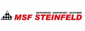 MSF-Steinfeld