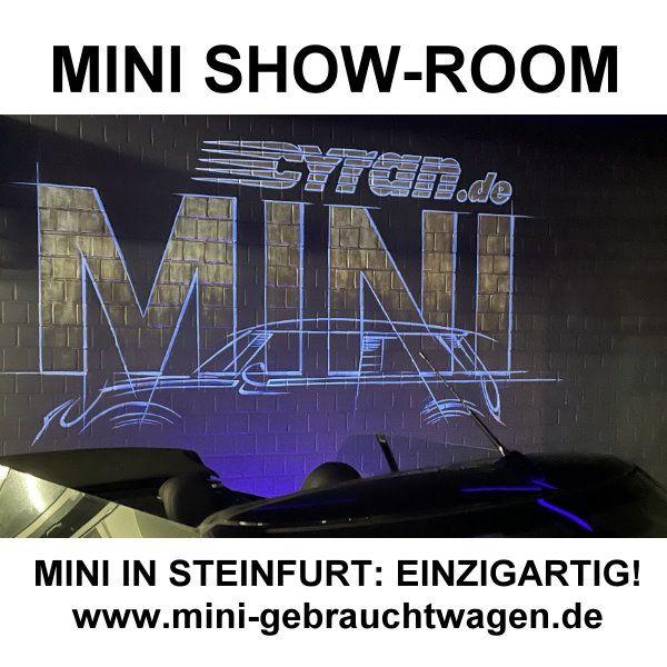 Einzelhandel in Steinfurt   Die Steinfurter
