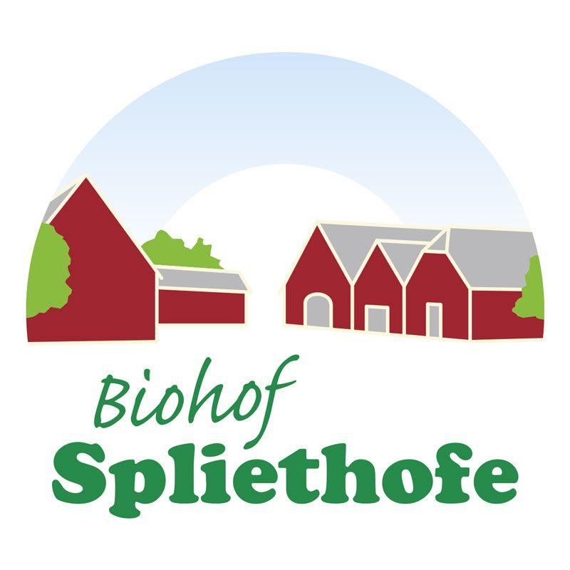Herzlich Willkommen beim Biohof Spliethofe -