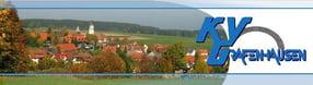 Kur- und Gewerbeverein Grafenhausen