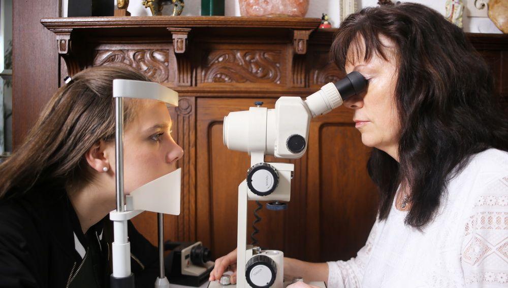 Diagnosen   Naturheilpraxis-Enskat