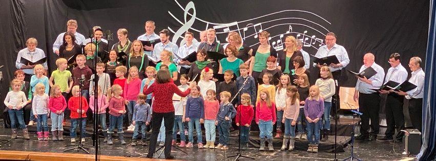 Gesang | TV Neckarweihingen