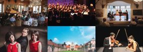 Bilder | Kammerkonzerte Darmstadt