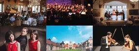 Kontakt | Kammerkonzerte Darmstadt