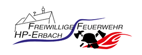 Unterstützer und Sponsoren | Freiwillige Feuerwehr HP-Erbach