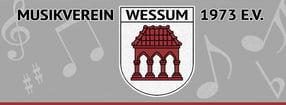 Impressum | Musikverein Wessum e.V.