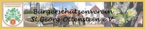 Bürgerschützenverein St. Georg Ottenstein e.V.