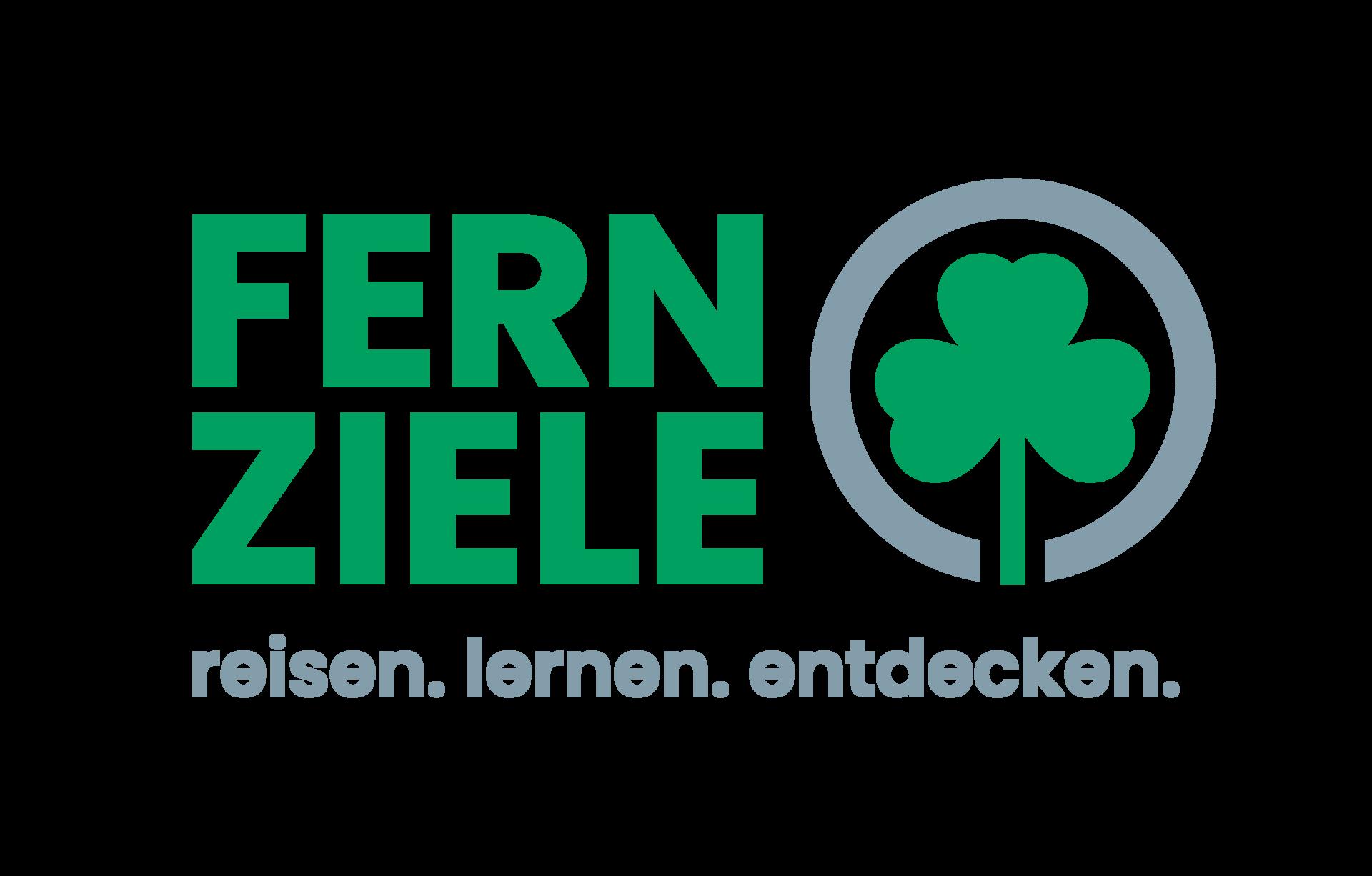 Irland | FernZiele