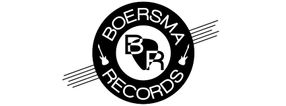 Boersma - Records