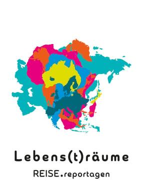 Veranstaltungen | Spitzer Nikolaus Konzerte und Veranstaltungen
