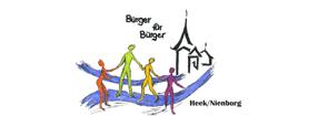 Ernährungsführerschein | Bürgerstiftung Heek/Nienborg