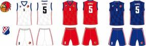 Croatia Hawks