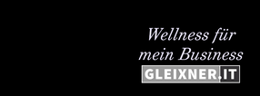 Leitbild | GLEIXNER.IT