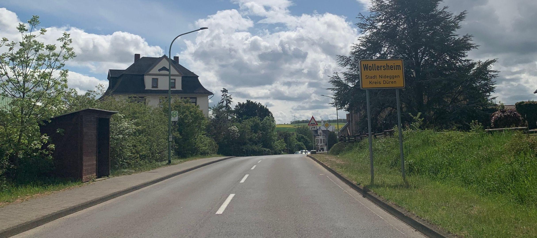 Wollersheim | nideggen.digital
