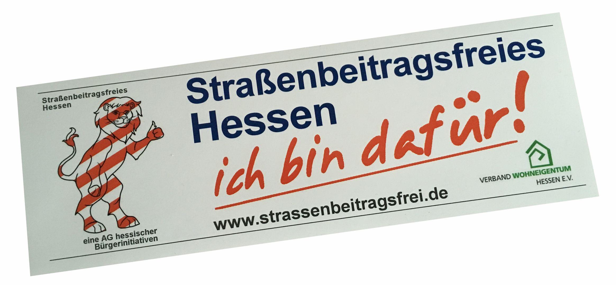 Gesetzentwurf der SPD und Linken zur Abschaffung
