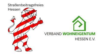 Startseite   Straßenbeitragsfreies Hessen