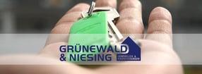 G & N Immobilien GmbH