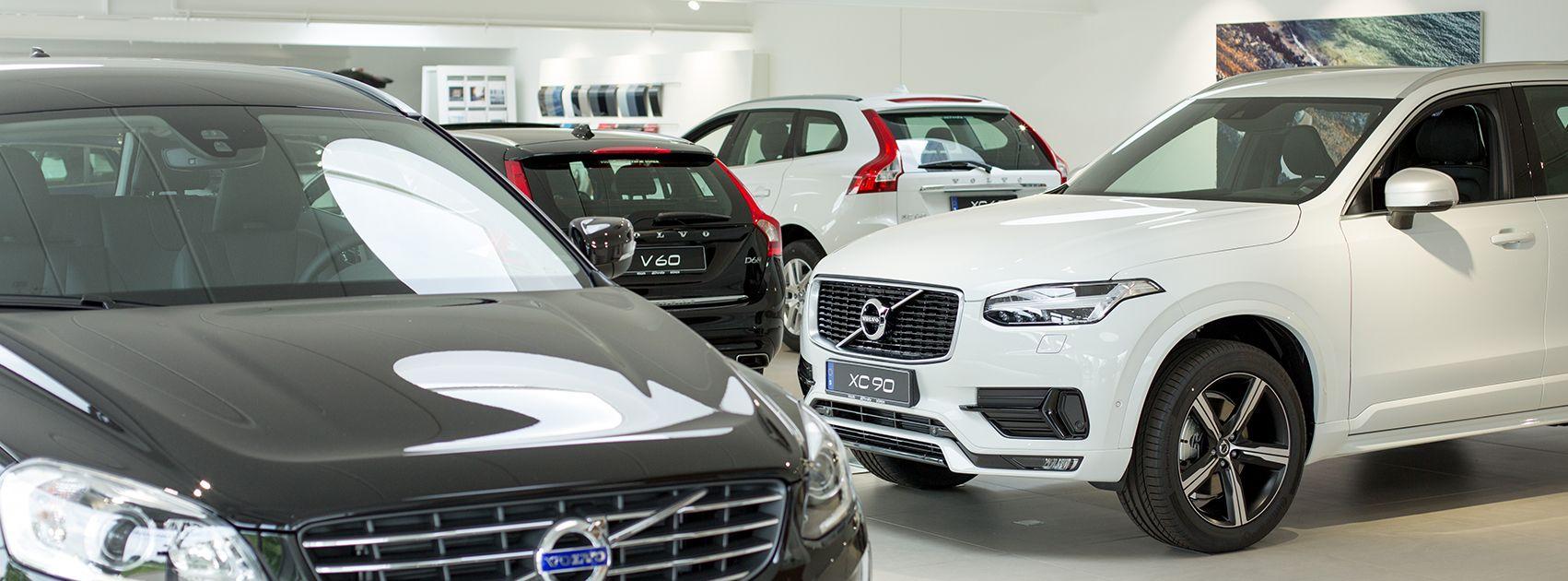 FAHRZEUGANGEBOTE - Fahrzeuge | Autohaus Schmitz