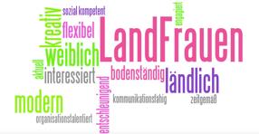 Anmelden | Landfrauen Raesfeld