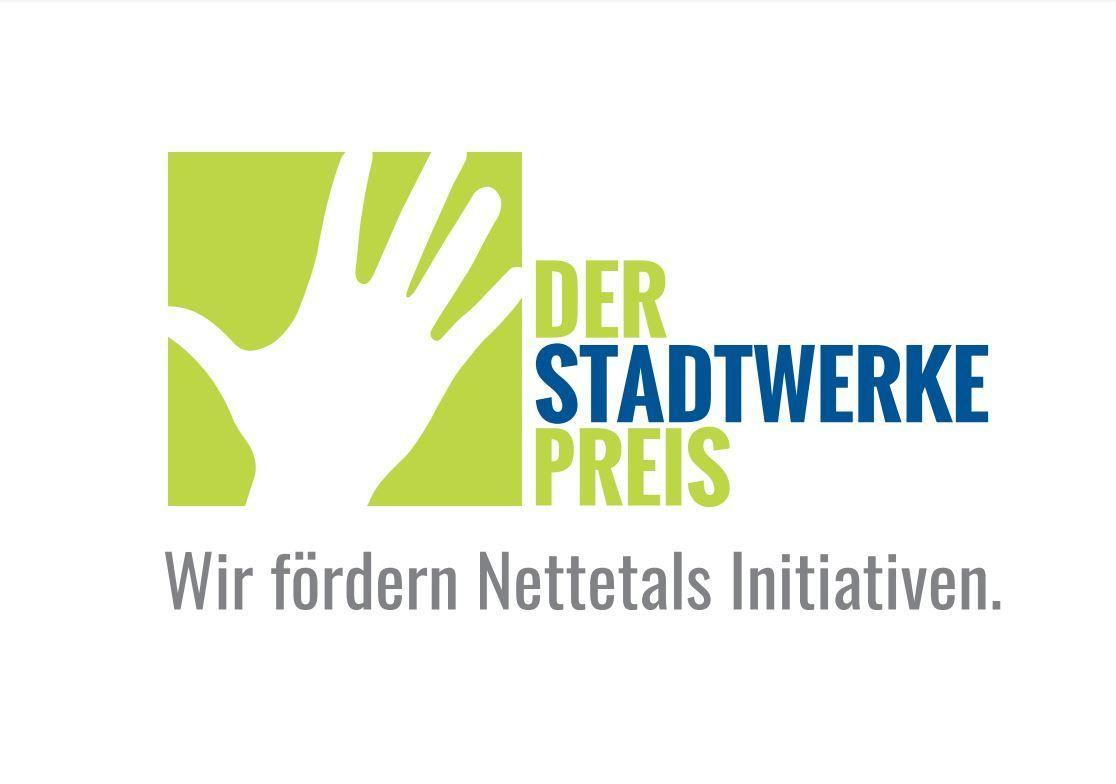 Förderwettbewerb: Der Stadtwerke-Preis -