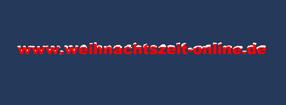 weihnachtszeit-online.de