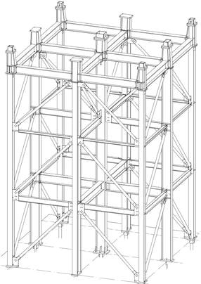WILLKOMMEN! | Ingenieurplanung Dr. Blum GmbH & Co. KG