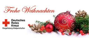 DRK Ortsverein Riegelsberg-Walpershofen