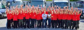 Impressum | H. & E. Stockbrink GmbH