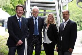 Datenschutzerklärung | Kanzlei Göhring, Wallé und Meisinger